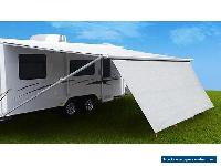 Coast Sunscreen T/S 13'  Awning for Sale