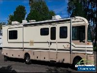 1997 Fleetwood Bounder 34J for Sale