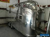 1965 Airstream TRADEWIND for Sale