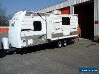 2008 FOREST RIVER CHEROKEE LITE for Sale