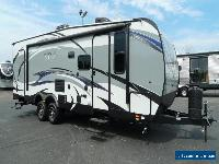 2017 Forest River XLR Hyper Lite 27HFS Camper for Sale