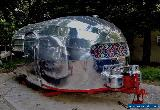 1948 AIRSTREAM WEE WIND for Sale