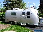 1978 Airstream Safari Land Yacht for Sale