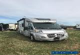 2014 Winnebago Trend 23B for Sale