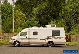 2005 Winnebago Rialta 22HD for Sale