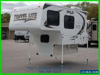 2018 Travel Lite 690FD for Sale