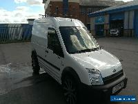 FORD CONNECT, CAMPER, DAY VAN,BIKE VAN,SURF VAN,WALKERS VAN,FISHING VAN, for Sale
