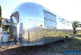 1958 Airstream for Sale