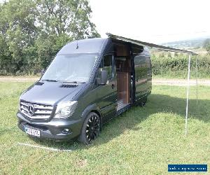 Mercedes-benz Mercedes- Benz for Sale in the United Kingdom