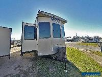 2017 Forest River Salem Villa Estate 4092BFL Camper for Sale