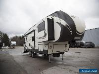 2017 Keystone Sprinter 269FWRLS Camper for Sale