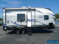 2017 Forest River XLR Boost 27QB Camper for Sale