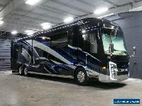 2018 Entegra Coach Anthem 44B Camper for Sale