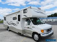 2007 WINNEBAGO OUTLOOK 31C for Sale