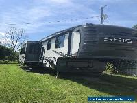 2014 Jayco 3902 for Sale