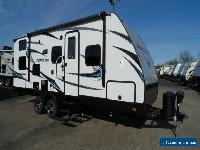2017 Dutchmen Aerolite 2320BHSL Camper for Sale