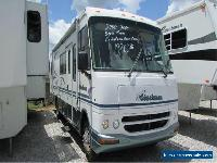 2000 Coachmen Mirada 300QB -- for Sale