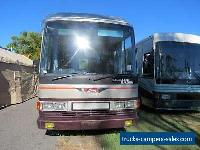 Hino RB145  Motorhome for Sale