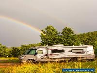 2011 Winnebago Via for Sale