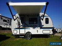 2017 Jayco Hummingbird 17RB Camper for Sale