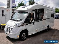 2015 (15) DETHLEFFS Advantage T6511  for Sale