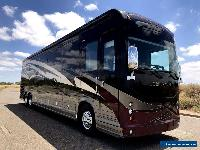 2014 Foretravel iH45 for Sale