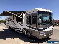 2004 Tropical LX T396 National for Sale