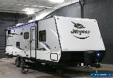 2017 Jayco Jay Feather 25BH Camper for Sale