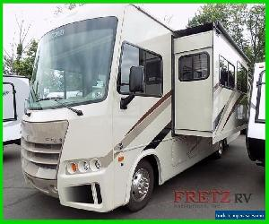 2016 Forest River Class A Motorhome RV Camper Coach Georgetown 3 Series for Sale