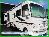 2007 Damon Motor Coach 377 for Sale