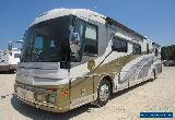 2001 American  Coach American Eagle 2 slide for Sale