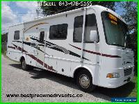 2007 Damon Motor Coach Daybreak 3070D for Sale