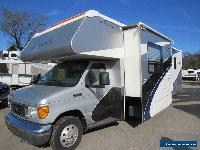 2006 FLEETWOOD JAMBOREE 31 M for Sale