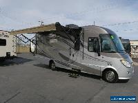2012 WINNEBAGO VIA 25R for Sale
