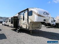 2017 Keystone Cougar Xlite 29RES Camper for Sale