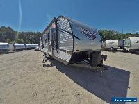 2017 Forest River Salem 27DBUD Camper for Sale