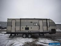 2017 Forest River Cherokee 274DBH Camper for Sale