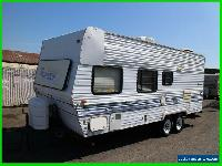 1997 Thor Wanderer for Sale