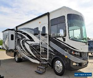 2019 Forest River Georgetown XL 369DS Camper for Sale