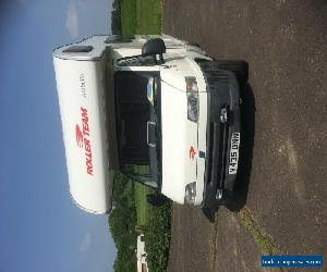 motorhomes 5 berth for Sale