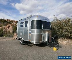 2008 Airstream International for Sale