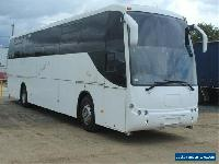 MAN 18-250 59 Seat Coach/ Bus for Sale
