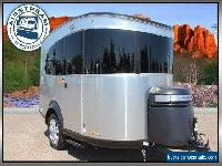 2017 Airstream for Sale