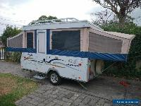 Jayco Eagle 2008. for Sale