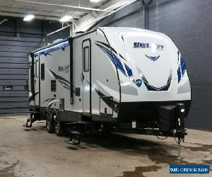 2018 Keystone Bullet 269RLS Camper for Sale