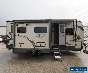 2020 Forest River Rockwood Ultra Lite 2910SB Camper for Sale
