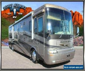 2005 Newmar for Sale