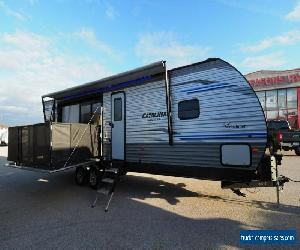 2019 Coachmen Catalina Legacy Edition 303RKP Camper for Sale