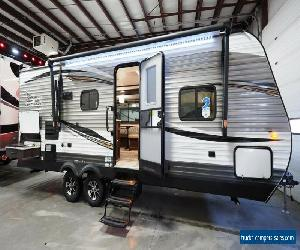 2019 Jayco Jay Flight 24RBS Camper for Sale