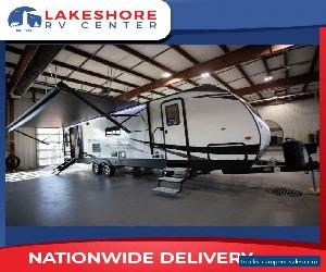 2019 Keystone Outback Ultra Lite 299URL Camper for Sale